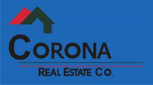 Corona Real Estate